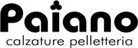 Paiano Calzature Pelletteria Valigeria borse e accessori Galatone scarpe uomo donna bambino bambina eleganti da cerimonia casual sportive ginnastica Gallipoli Lecce Puglia Italia vendita on line con promozioni e offerte
